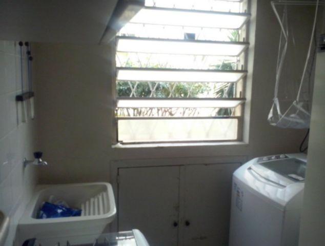 Apto 2 Dorm, Protásio Alves, Porto Alegre (75806) - Foto 2