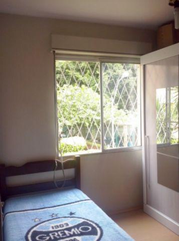 Apto 2 Dorm, Protásio Alves, Porto Alegre (75806) - Foto 8