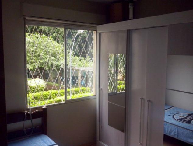 Apto 2 Dorm, Protásio Alves, Porto Alegre (75806) - Foto 9