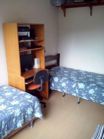 Apto 2 Dorm, Protásio Alves, Porto Alegre (75806) - Foto 13