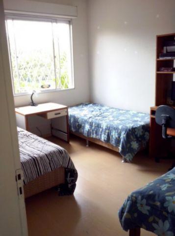 Apto 2 Dorm, Protásio Alves, Porto Alegre (75806) - Foto 14