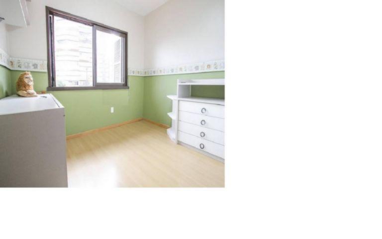 Casa 3 Dorm, Menino Deus, Porto Alegre (75829) - Foto 6