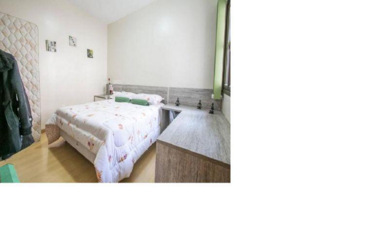 Casa 3 Dorm, Menino Deus, Porto Alegre (75829) - Foto 7