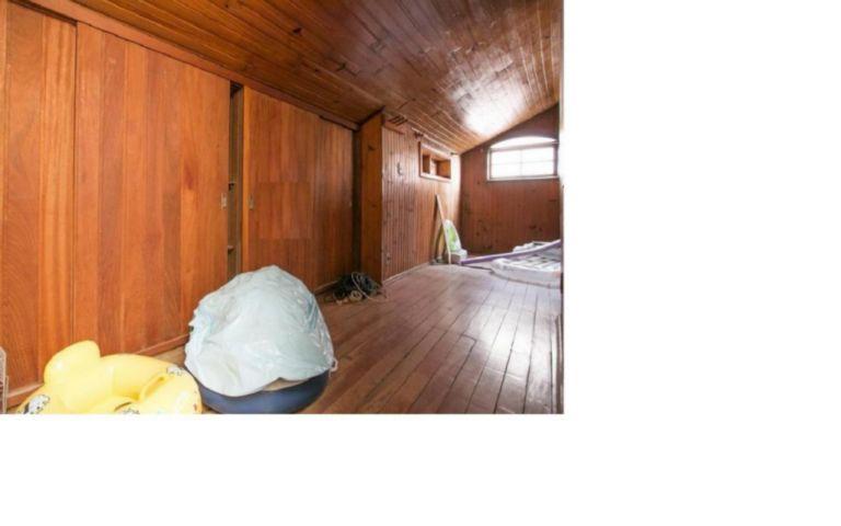 Casa 3 Dorm, Menino Deus, Porto Alegre (75829) - Foto 16