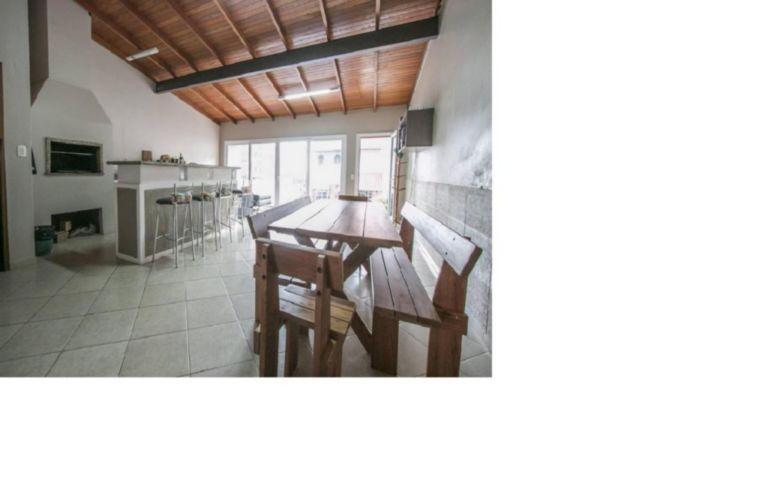 Casa 3 Dorm, Menino Deus, Porto Alegre (75829) - Foto 20