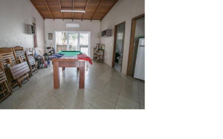 Casa 3 Dorm, Menino Deus, Porto Alegre (75829) - Foto 21