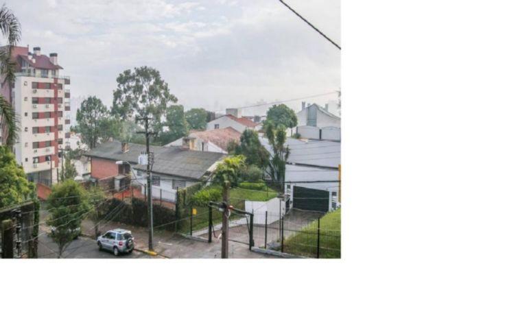Casa 3 Dorm, Menino Deus, Porto Alegre (75829) - Foto 22