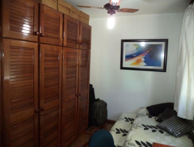 Apto 1 Dorm, Praia de Belas, Porto Alegre (75837) - Foto 6