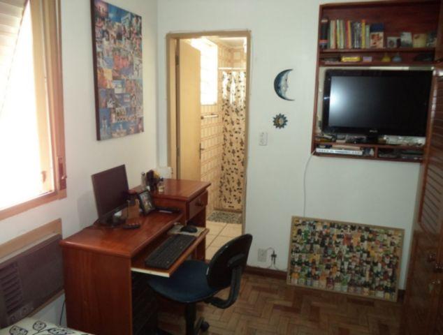 Apto 1 Dorm, Praia de Belas, Porto Alegre (75837) - Foto 7
