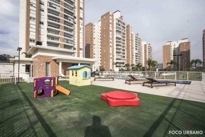 Parque Panamby - Apto 3 Dorm, Central Parque, Porto Alegre (75840) - Foto 6