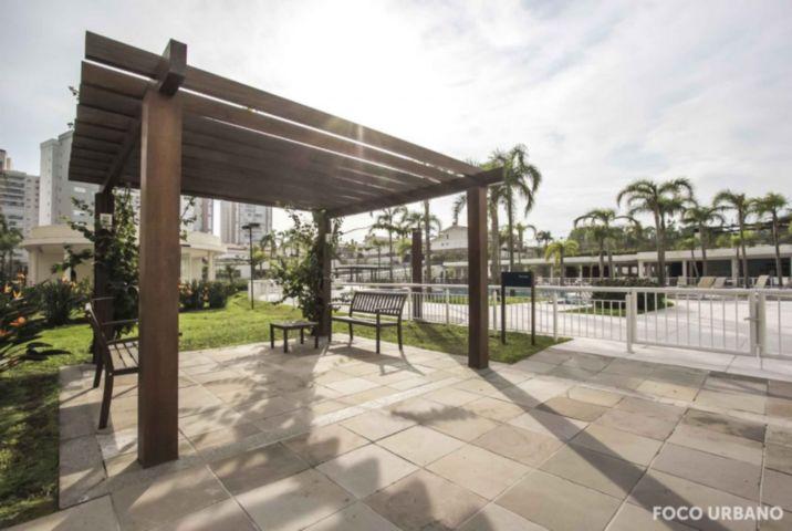 Parque Panamby - Apto 3 Dorm, Central Parque, Porto Alegre (75840) - Foto 21