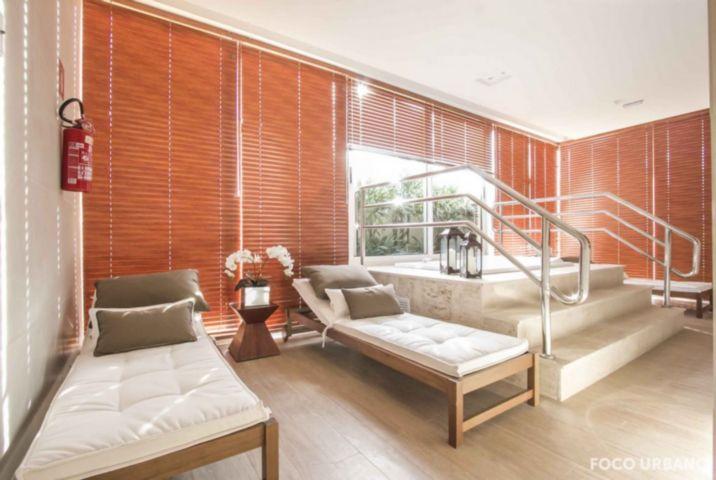Parque Panamby - Apto 3 Dorm, Central Parque, Porto Alegre (75840) - Foto 30