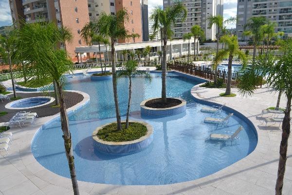 Parque Panamby - Apto 3 Dorm, Central Parque, Porto Alegre (75840) - Foto 37