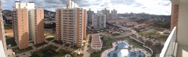 Parque Panamby - Apto 3 Dorm, Central Parque, Porto Alegre (75840) - Foto 38