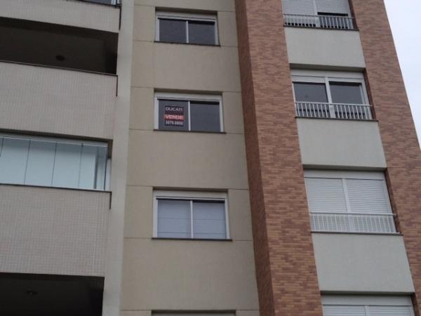 Parque Panamby - Apto 3 Dorm, Central Parque, Porto Alegre (75840) - Foto 41