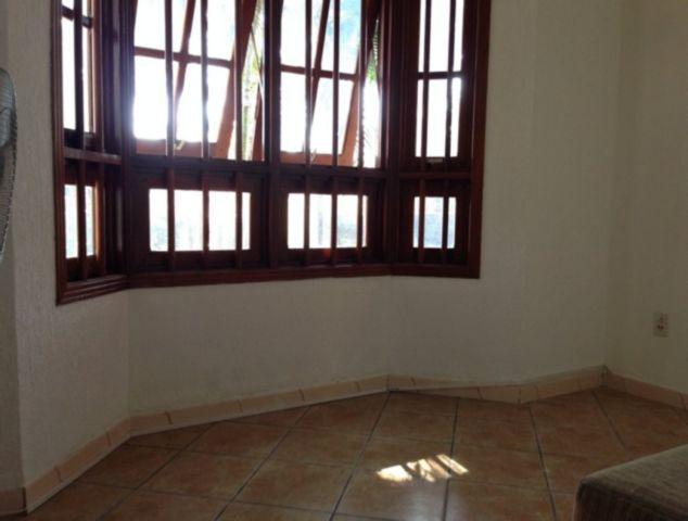 Casa 3 Dorm, Partenon, Porto Alegre (75862) - Foto 2