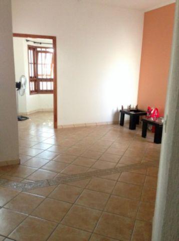 Casa 3 Dorm, Partenon, Porto Alegre (75862) - Foto 3