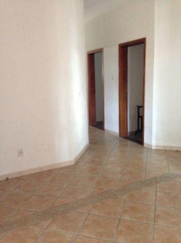 Casa 3 Dorm, Partenon, Porto Alegre (75862) - Foto 4