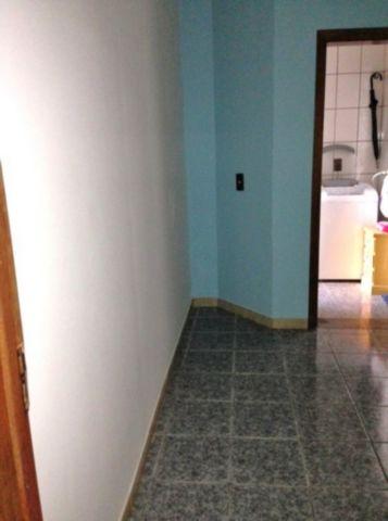 Casa 3 Dorm, Partenon, Porto Alegre (75862) - Foto 5
