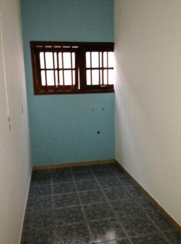 Casa 3 Dorm, Partenon, Porto Alegre (75862) - Foto 6