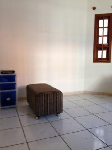 Casa 3 Dorm, Partenon, Porto Alegre (75862) - Foto 7