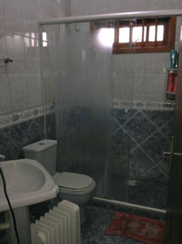 Casa 3 Dorm, Partenon, Porto Alegre (75862) - Foto 8