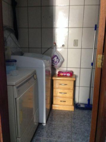Casa 3 Dorm, Partenon, Porto Alegre (75862) - Foto 11