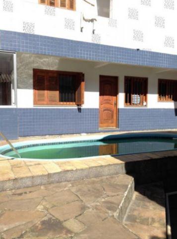 Casa 3 Dorm, Partenon, Porto Alegre (75862) - Foto 13