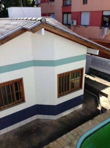 Casa 3 Dorm, Partenon, Porto Alegre (75862) - Foto 14