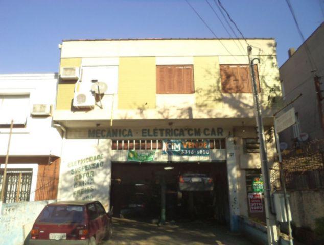 Loja, Santana, Porto Alegre (75866) - Foto 2