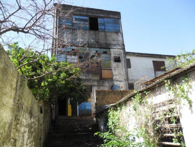 Terreno, Vila Jardim, Porto Alegre (75872) - Foto 3