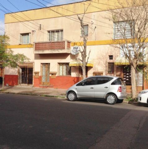 Casa 3 Dorm, Santana, Porto Alegre (75921) - Foto 2