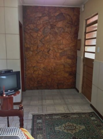 Casa 3 Dorm, Santana, Porto Alegre (75921) - Foto 3