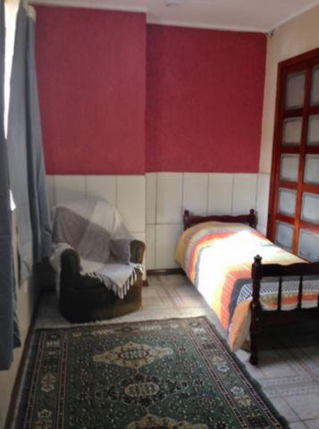 Casa 3 Dorm, Santana, Porto Alegre (75921) - Foto 4