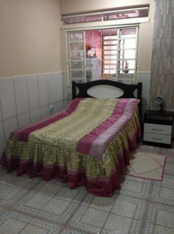 Casa 3 Dorm, Santana, Porto Alegre (75921) - Foto 5