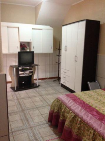 Casa 3 Dorm, Santana, Porto Alegre (75921) - Foto 7
