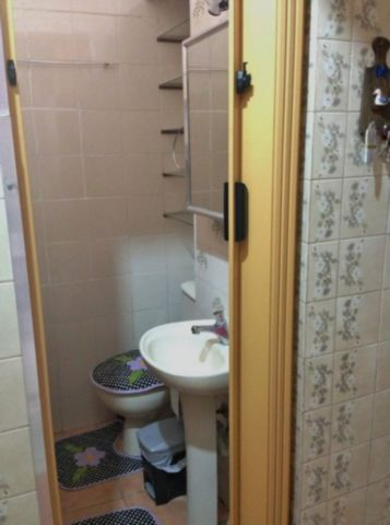 Casa 3 Dorm, Santana, Porto Alegre (75921) - Foto 9