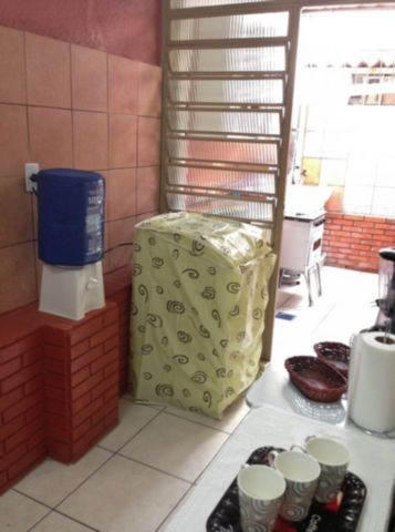 Casa 3 Dorm, Santana, Porto Alegre (75921) - Foto 12
