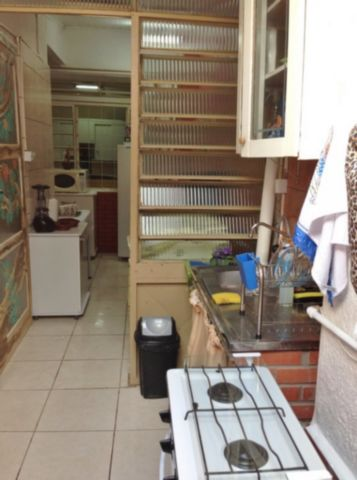 Casa 3 Dorm, Santana, Porto Alegre (75921) - Foto 13