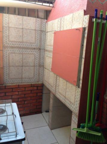 Casa 3 Dorm, Santana, Porto Alegre (75921) - Foto 14