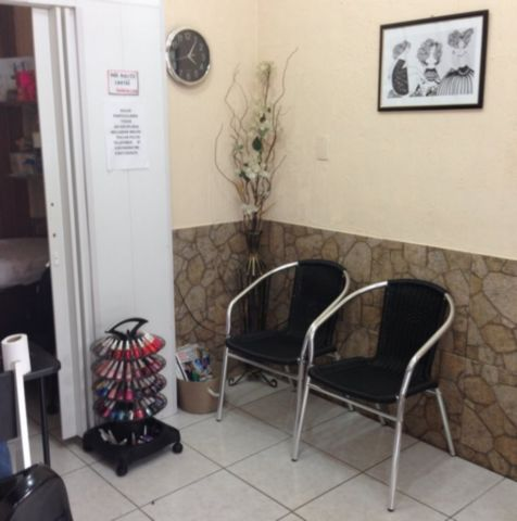 Casa 3 Dorm, Santana, Porto Alegre (75921) - Foto 15
