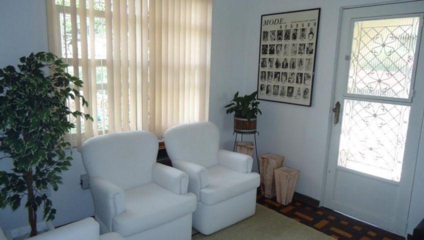 Casa 3 Dorm, Petrópolis, Porto Alegre (75943) - Foto 2