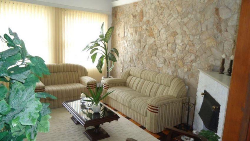 Casa 3 Dorm, Petrópolis, Porto Alegre (75943) - Foto 3