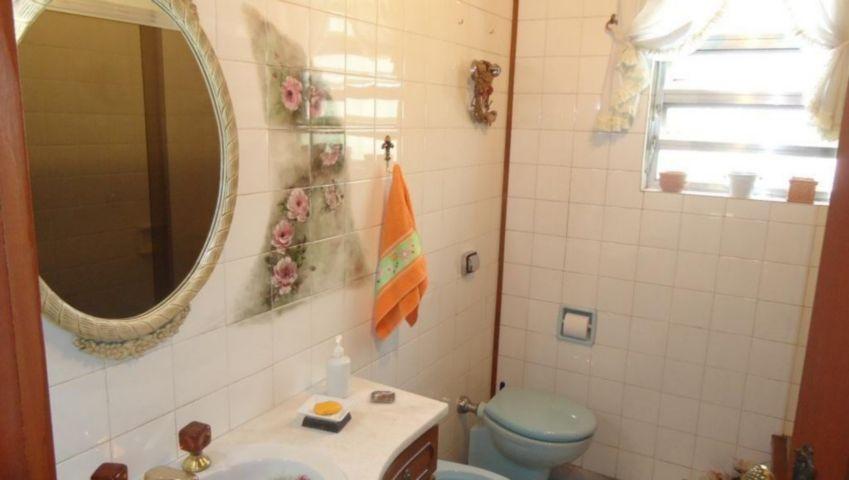 Casa 3 Dorm, Petrópolis, Porto Alegre (75943) - Foto 4