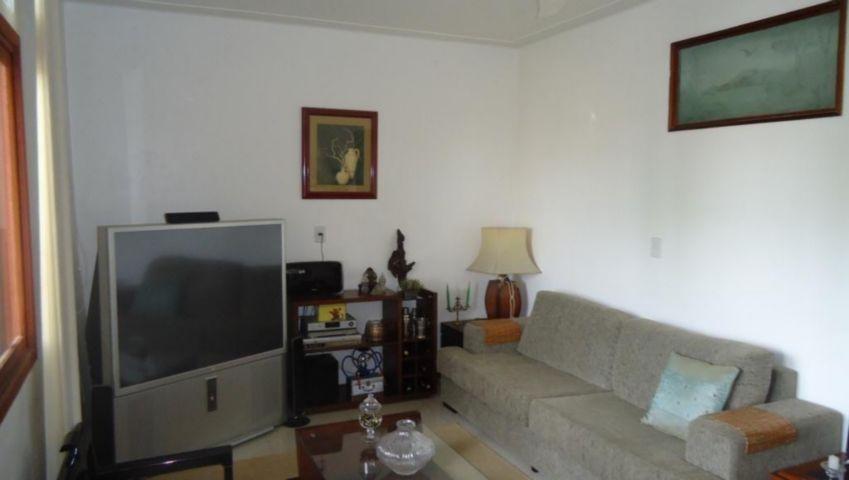 Casa 3 Dorm, Petrópolis, Porto Alegre (75943) - Foto 5