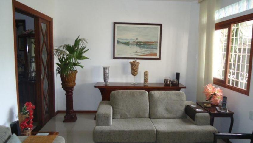 Casa 3 Dorm, Petrópolis, Porto Alegre (75943) - Foto 6