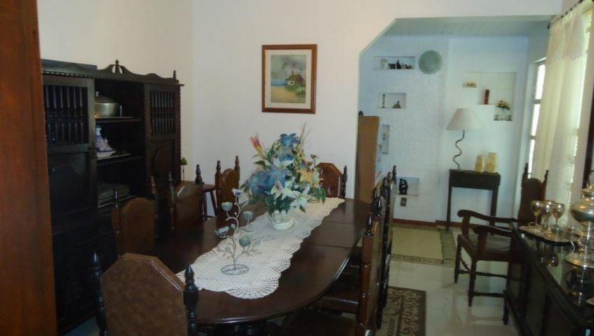 Casa 3 Dorm, Petrópolis, Porto Alegre (75943) - Foto 7