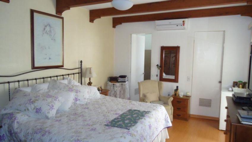 Casa 3 Dorm, Petrópolis, Porto Alegre (75943) - Foto 8