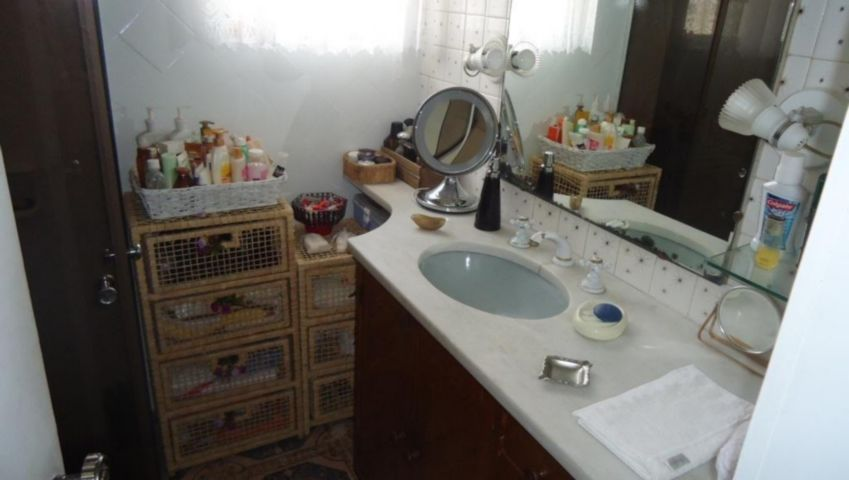 Casa 3 Dorm, Petrópolis, Porto Alegre (75943) - Foto 9