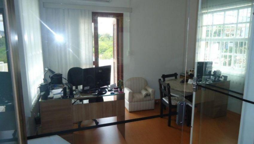 Casa 3 Dorm, Petrópolis, Porto Alegre (75943) - Foto 10